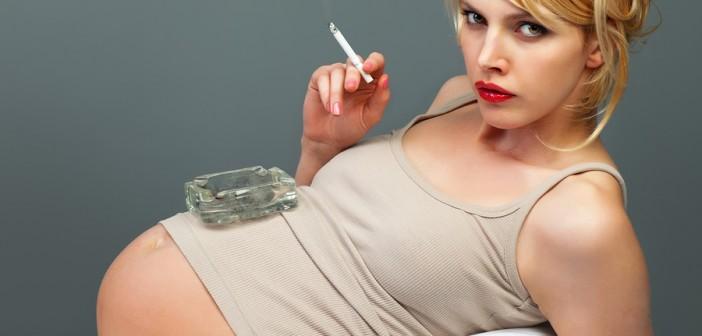 Rauchen In Der Schwangerschaft Erfahrungen